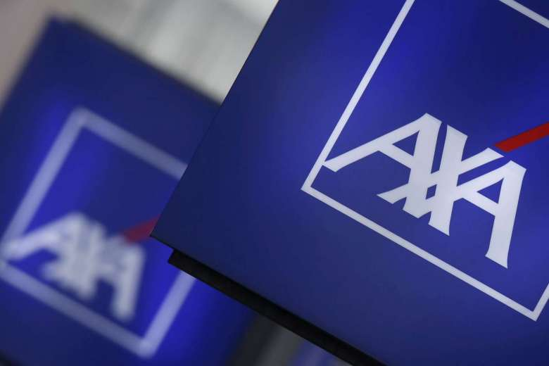 Motor discounts during COVID times (AXA CARE)