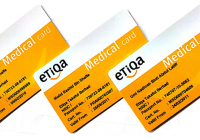 medical card etiqa terbaik